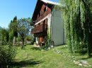 Maison Briancon   7 pièces 220 m²