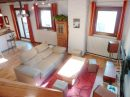 Villar st pancrace  Maison 100 m² 4 pièces
