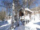 200 m² Maison 5 pièces La Salle les Alpes