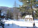 200 m² La Salle les Alpes  Maison 5 pièces