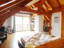 219 m² Maison 5 pièces La salle les alpes