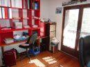 Maison Briancon  170 m² 5 pièces