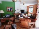 Briancon  5 pièces 170 m²  Maison