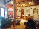 Maison 330 m² 8 pièces Val-des-Prés
