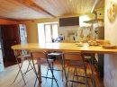 Maison Val-des-Prés   330 m² 8 pièces