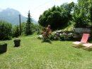 Briançon   150 m² Maison 7 pièces