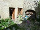 Val-des-Prés  Maison 8 pièces 210 m²
