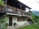 120 m² Maison Briançon  6 pièces