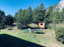 150 m² Maison Val-des-Prés  6 pièces