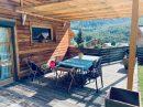 Maison 150 m² Val-des-Prés   6 pièces