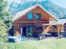 Maison 6 pièces 150 m² Val-des-Prés