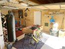 6 pièces  Val-des-Prés  150 m² Maison