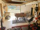 6 pièces 150 m² Val-des-Prés  Maison