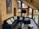Maison 125 m² 5 pièces Villar-Saint-Pancrace