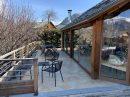 Maison  Villar-Saint-Pancrace  5 pièces 125 m²