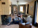 Maison 125 m²  Villar-Saint-Pancrace  5 pièces