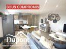 Appartement  Maing  57 m² 2 pièces