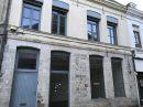 Immeuble 120 m² Douai   pièces