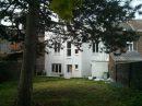 Immeuble 200 m² Denain   pièces