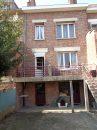 Maison  Douai proche centre 103 m² 6 pièces