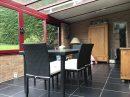 Maison 154 m² 5 pièces Douchy-les-Mines