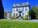 Maison  Saint-Amand-les-Eaux  13 pièces 350 m²