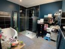 Maison   6 pièces 135 m²