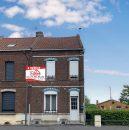 Maison 130 m² Auberchicourt  5 pièces