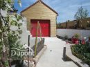 Maison Auberchicourt  130 m² 5 pièces