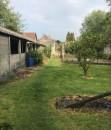 Maison  Bruay-sur-l'Escaut  100 m² 6 pièces
