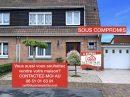 Maison 90 m² Hordain  4 pièces