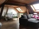 Maison 180 m² Bruay-sur-l'Escaut  7 pièces