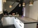 Bruay-sur-l'Escaut  7 pièces 180 m²  Maison