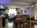 Bruay-sur-l'Escaut  180 m² 7 pièces Maison