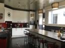 Bruay-sur-l'Escaut  Maison 180 m² 7 pièces