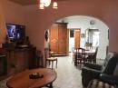 Maison  5 pièces 104 m² Bruay-sur-l'Escaut