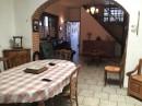 104 m² Maison Bruay-sur-l'Escaut  5 pièces