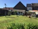 Maison  5 pièces Bruay-sur-l'Escaut  104 m²