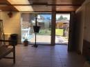 Bruay-sur-l'Escaut  104 m² 5 pièces Maison