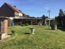 Bruay-sur-l'Escaut  Maison 104 m² 5 pièces