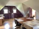 255 m²  9 pièces Maison Paillencourt
