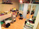 95 m²  Denain  5 pièces Maison