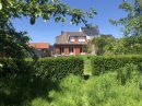 6 pièces Maison Flines-lez-Raches  125 m²