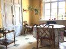 105 m² 6 pièces Cambrai   Maison