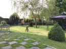132 m²  Avesnes-le-Sec  6 pièces Maison