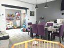 Maison  6 pièces Avesnes-le-Sec  132 m²