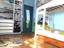 Maison 132 m² Avesnes-le-Sec   6 pièces