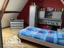 Maison 117 m² Auberchicourt  5 pièces