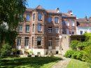 Maison 413 m² Douai proche centre 11 pièces
