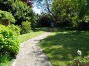 Maison 413 m² 11 pièces Douai proche centre